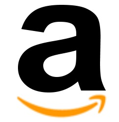Amazon Delivery in Lucknow