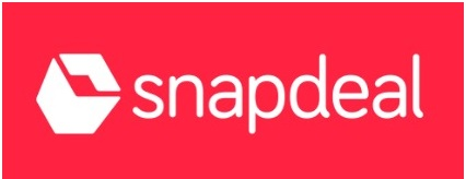 SnapDeal Incident Lucknow