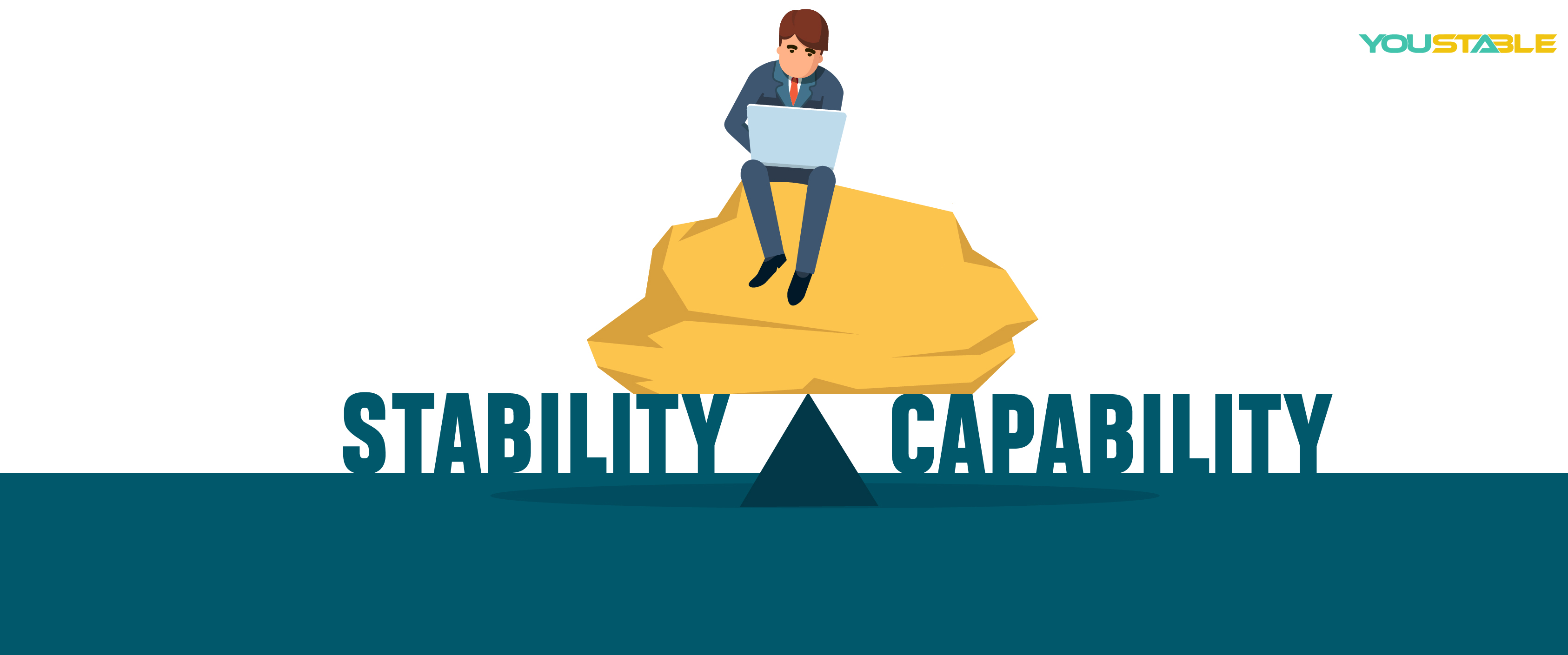Stability and capability