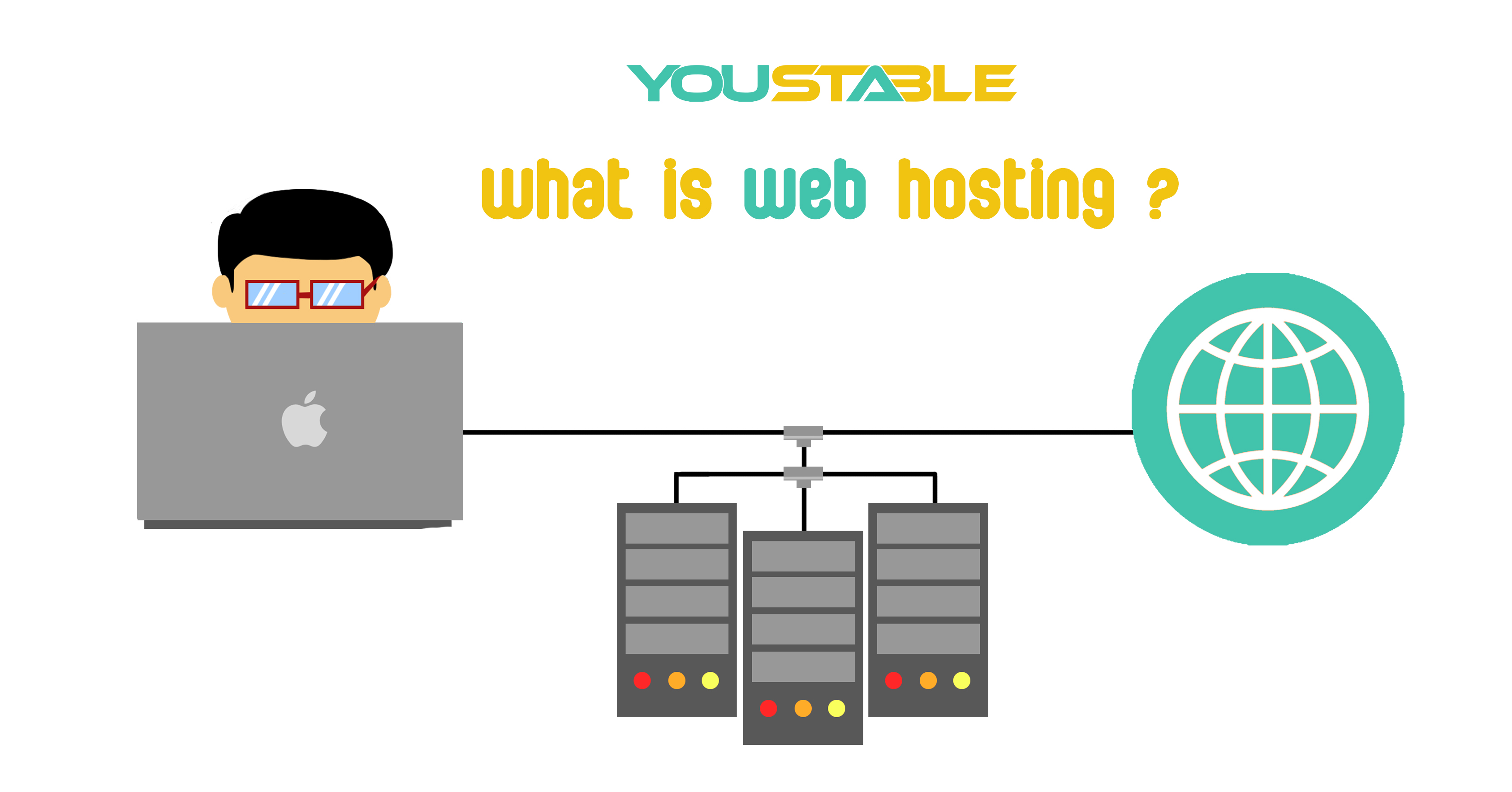 Cloud hosting vs VPS hosting