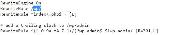 How to transfer WordPress Multisite (WPMU)? 1